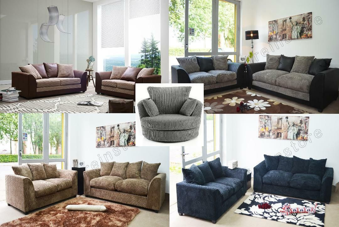 Corner Sofa Cuddle Chair In 2020 With Images Cuddle Chair Corner Sofa Sofa Suites