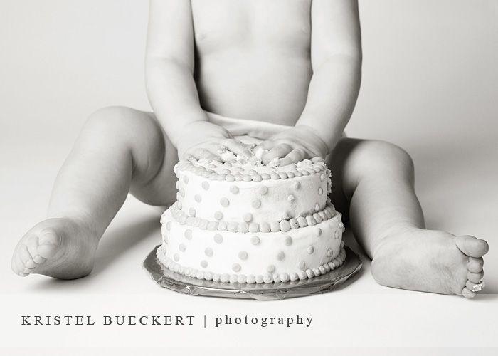 smash cake Cake Smash Photography Pinterest Smash cakes Cake