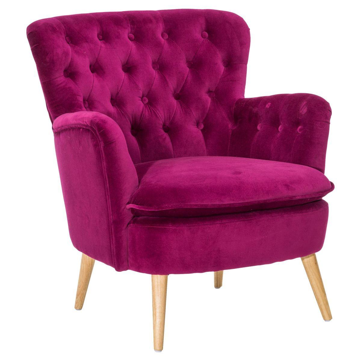 Ausgefallene Sessel vintage sessel retro sessel im 60er jahre look versandkostenfrei