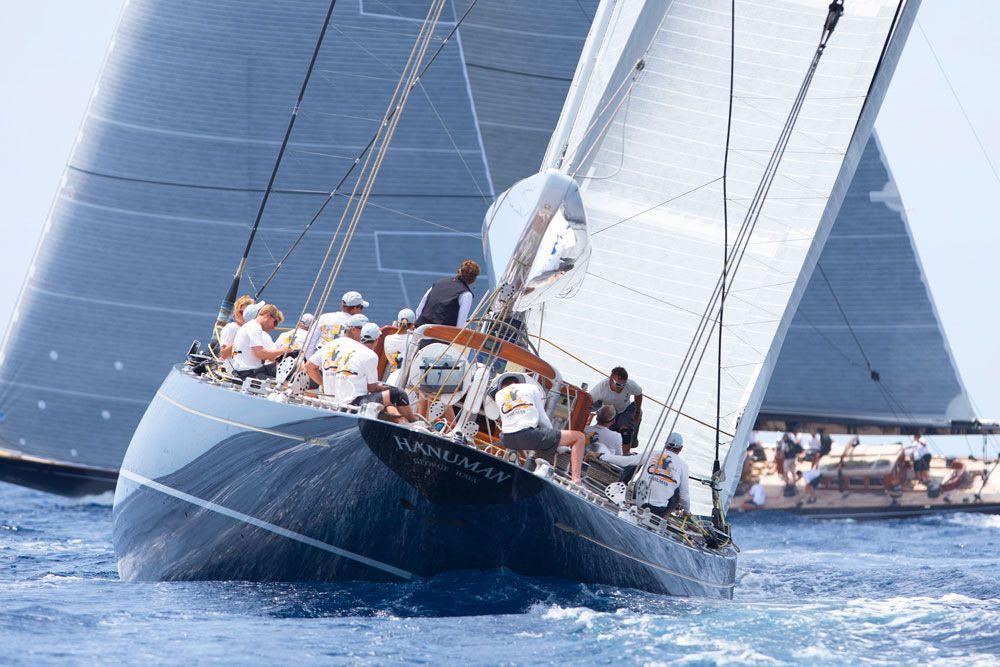 http://www.yachtworld.co.uk/boat-content/files/2014/07/Hanuman-F84T8797-copia.jpg
