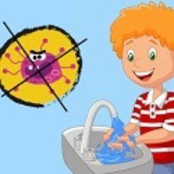 Jeux maternelle pour s'amuser de trois à cinq ans ! | Jeux maternelle, Jeux et compagnie et Jeux