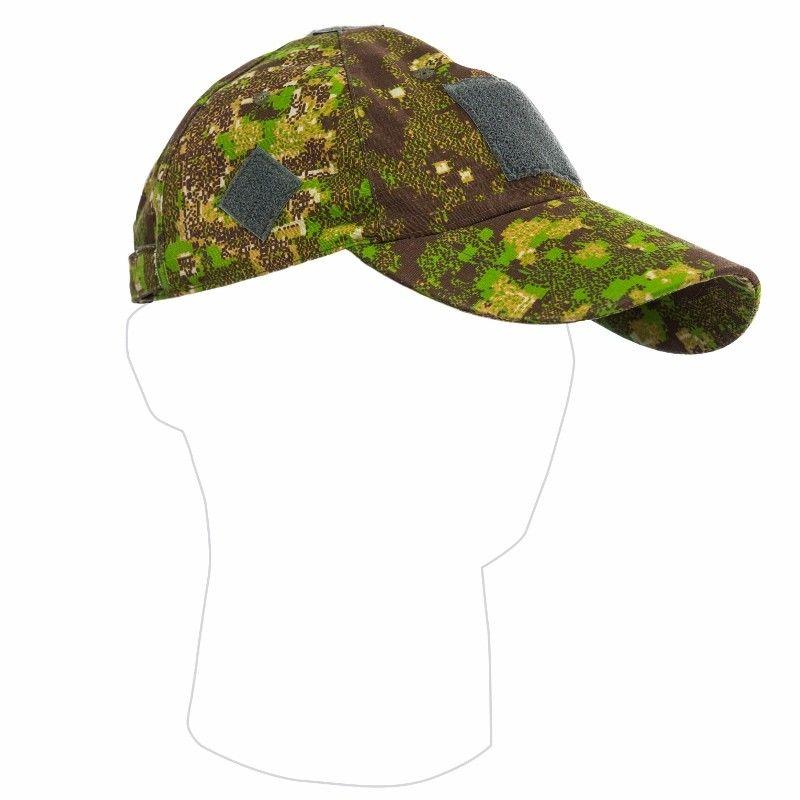 2f7e3014c83 UF PRO® GreenZone Base Cap