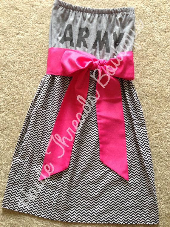 Army Deployment Welcome Home Gameday Black By Hautethreadsboutique 70 00