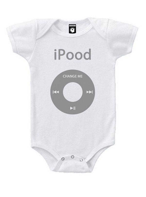 e62d3c6ac 20 Inappropriate Yet Totally Funny Baby Onesies | future children ...