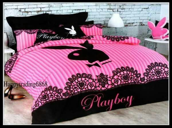 Pin By Christiana Kalaway On All Things Pink Pink Bedding
