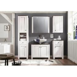 Photo of Reduced mirror cabinets