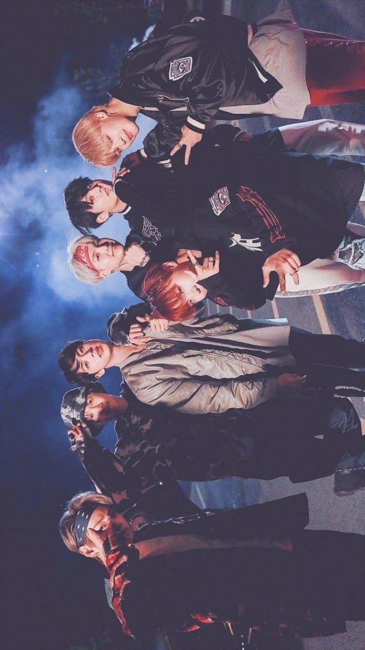 Épinglé par Ceren.tae sur BTS' Wallpapers | Fond d'écran bts, Bts, Fond d'écran kpop