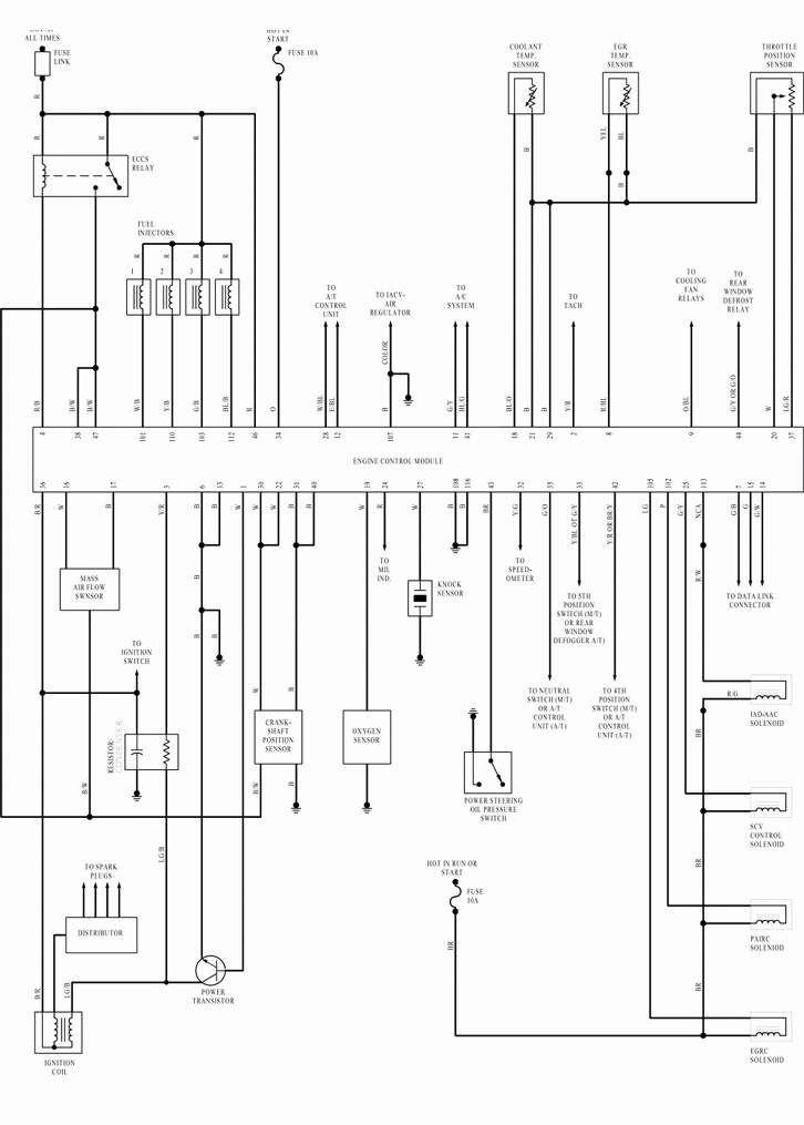 speaker selector switch wiring diagram in 2020  schaltplan