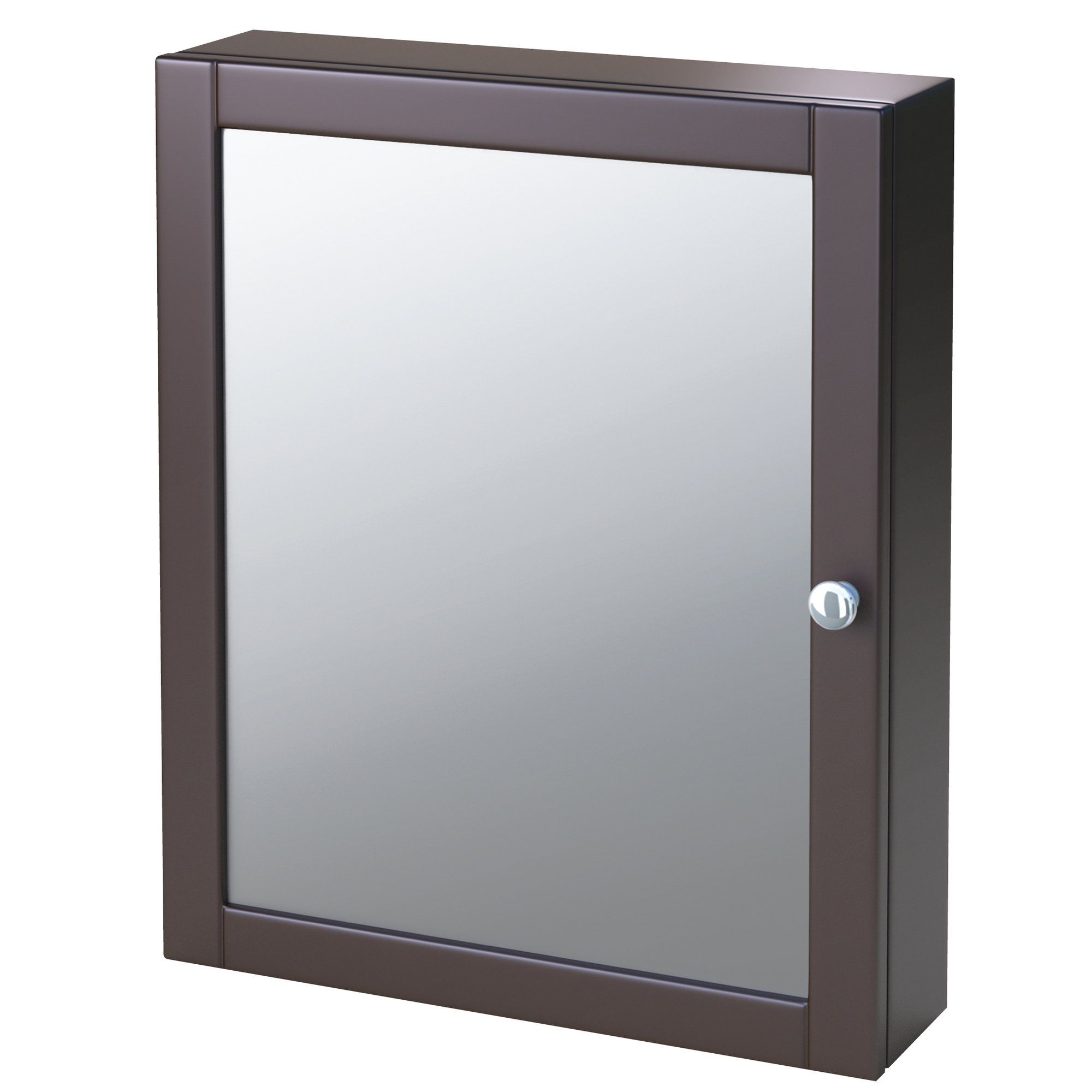 Tottenham 19 X 2388 Surface Mount Medicine Cabinet Products