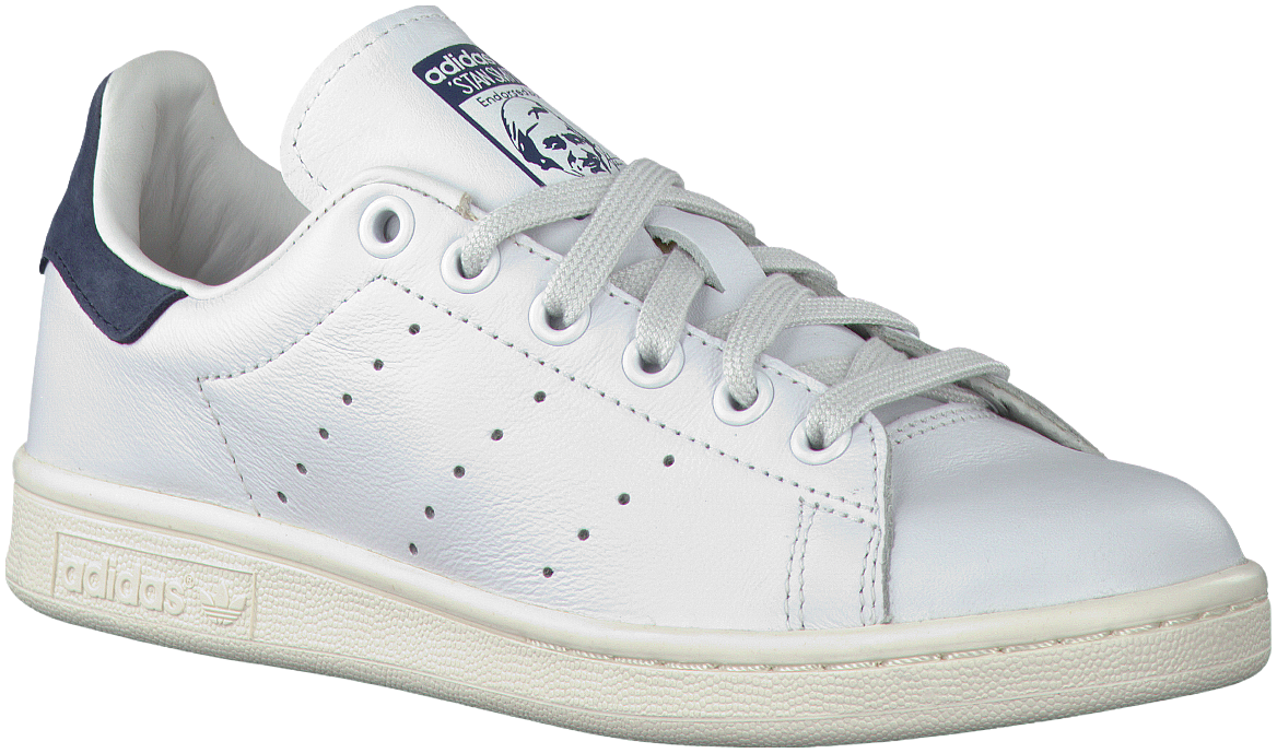 adidas superstar stan smith dames