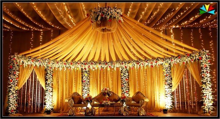 Weddingmehndi decorstages on pinterest indian wedding stage wedding events weddingmehndi decorstages on pinterest junglespirit Image collections