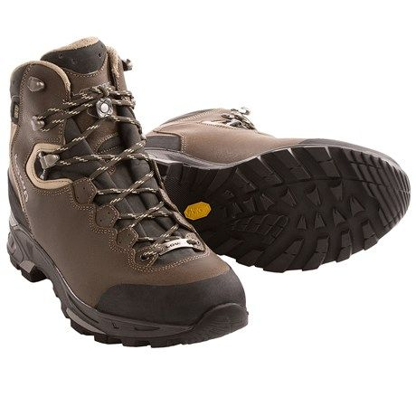 Lowa Vivione Ii Gore Tex 174 Hiking Boots Waterproof For