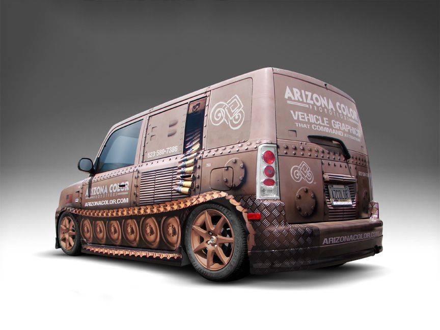 Vinyl Graphics Related Keywords  Suggestions Vinyl Graphics - Decal graphics inc