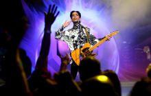 Prince: An appreciation - CBS News
