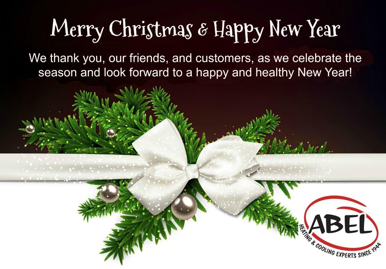 Your Hvac Christmas Wish List Christmas Wishlist Holiday Wishes