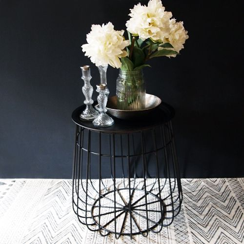 Modern black side table sidetabledesign black side tables modern black side table sidetabledesign black side tables moderndesign living room design modernlivingroom greentooth Images