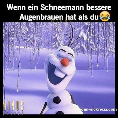 Warum Es Bald Keinen Winter Mehr Gibt Kostenlose Lustige Whats App Bilder Profilbilder Spruche Lustig Lustige Bilder Whatsapp Lustig
