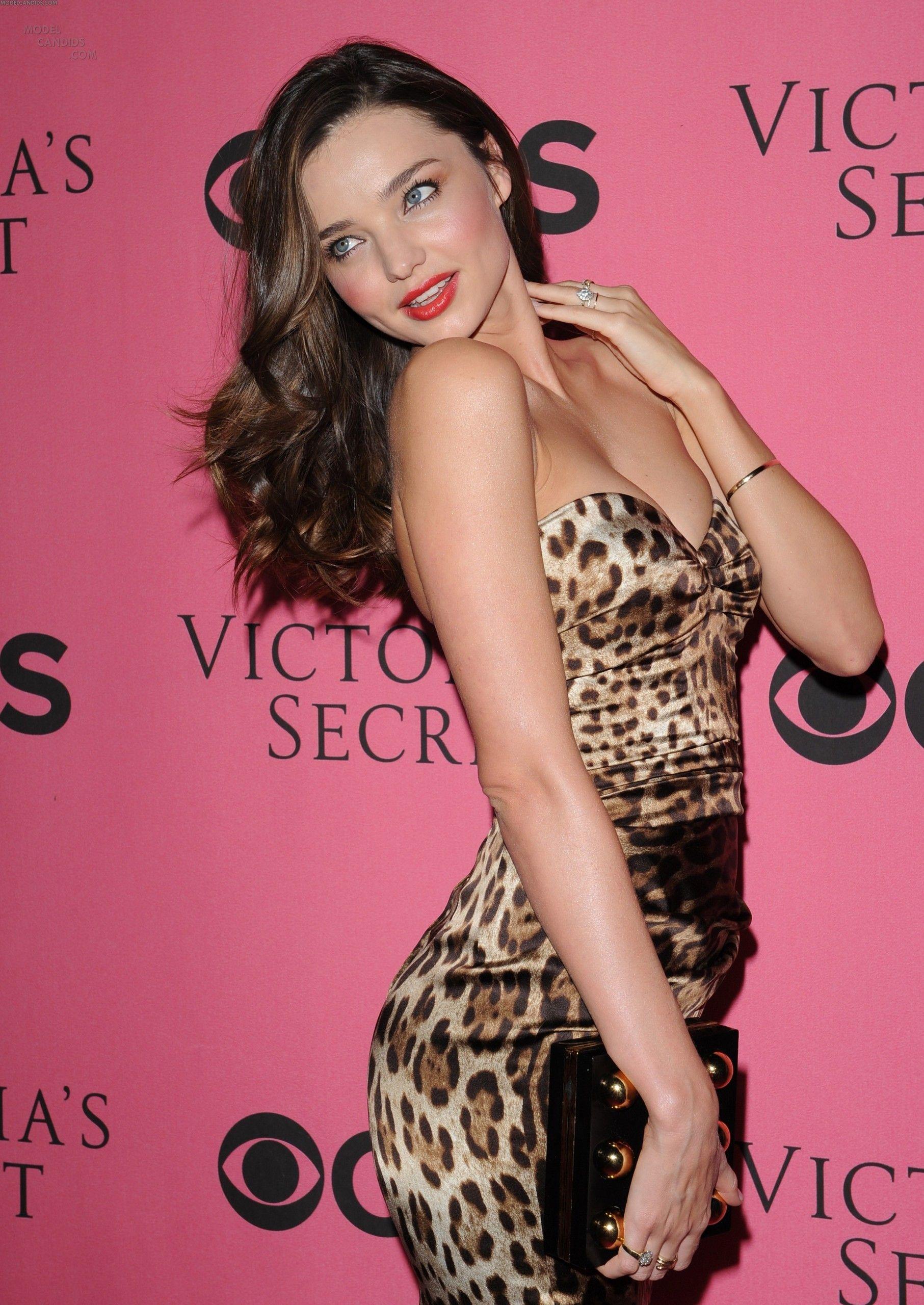 victoria secret after party 2008 - Sök på Google | Miranda | Pinterest