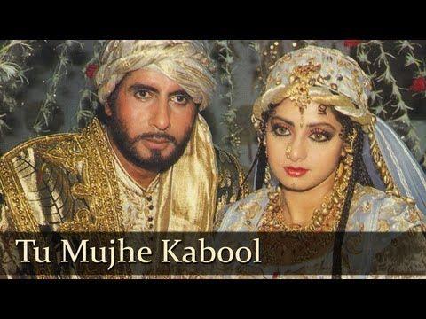 Kore Kore Sapne Mere Full Video Song Sooryavansham Amitabh Bachchan Soundarya Kumar Sanu Youtube Bollywood