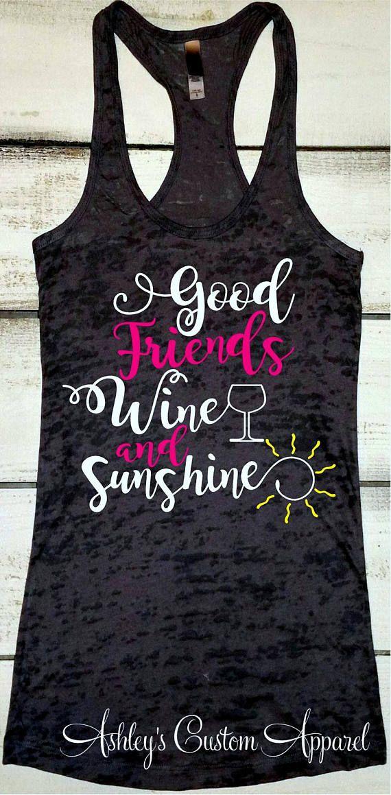 4ed9944aabb5 Best Friends Shirt