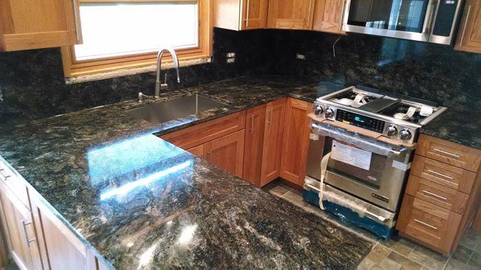 Granite Countertops: Miami Granite Countertops Starting At $29.99/SF    ...http