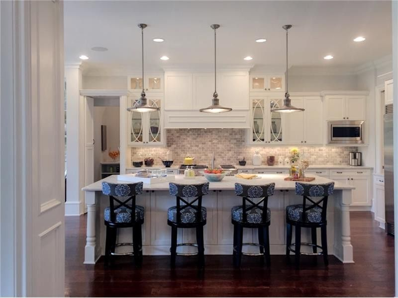 new homes for sale in ball ground ga