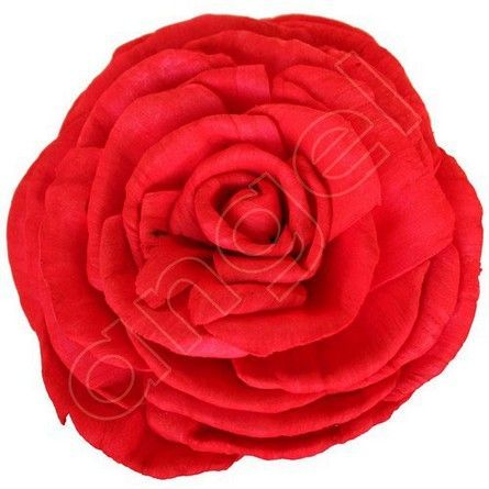 Red royal roses scented paper flowers australia i available at red royal roses scented paper flowers australia i available at httpwww mightylinksfo