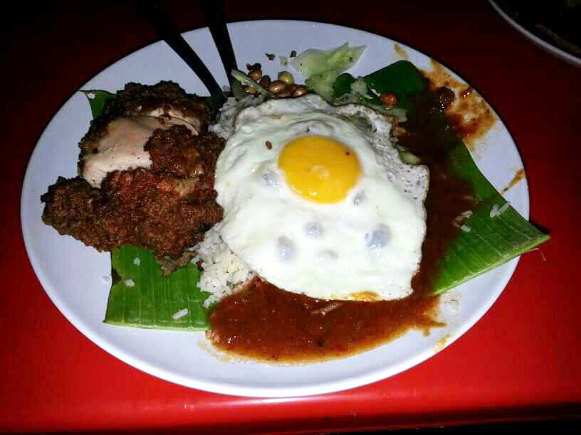 Pin On Halal Pork Free Places To Eat In Malaysia