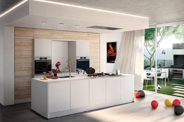 Faux Plafond Cuisine Ouverte Am Nagement Int Rieur Exemples De Plafonds Astucieux Davidreed Co Faux Plafond Cuisine Plafond Cuisine Decoration Faux Plafond
