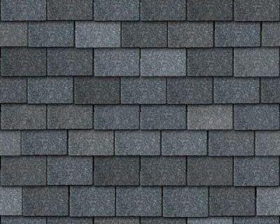 Slate Roof Texture 5 Free Texture Download Hi Res Textures