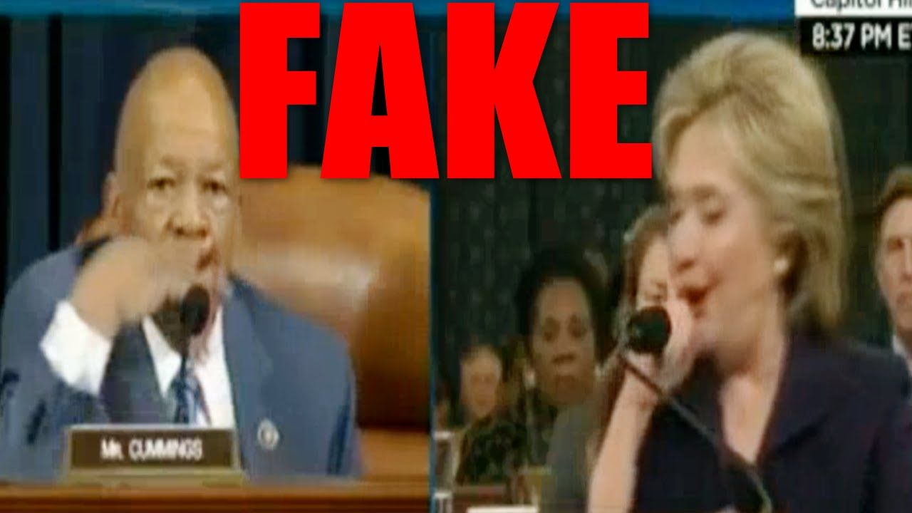Image result for hillary coughing at  hearing