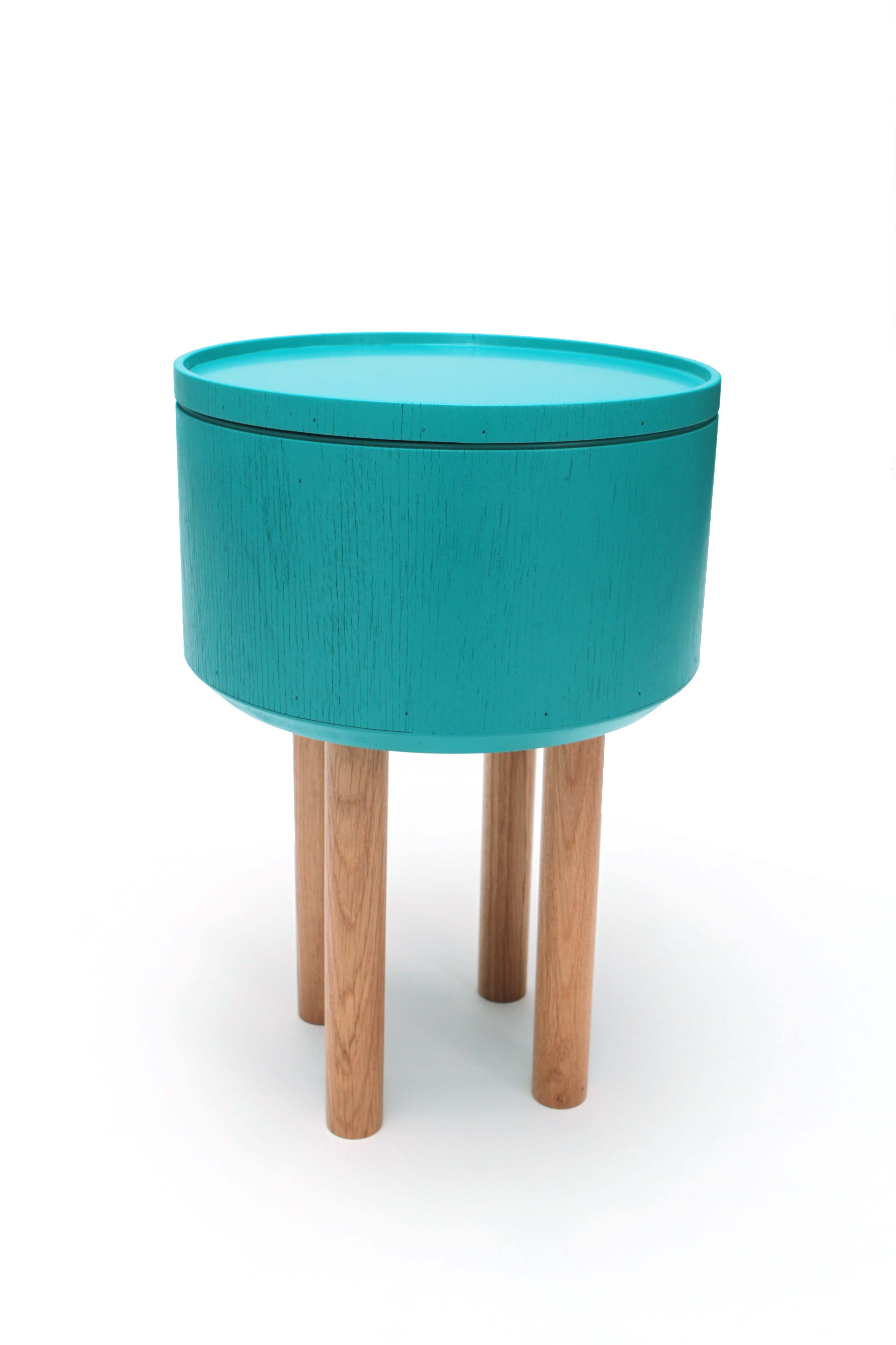 Table Dappoint Bellila Chez Thecoolrepubliccom 360 Home