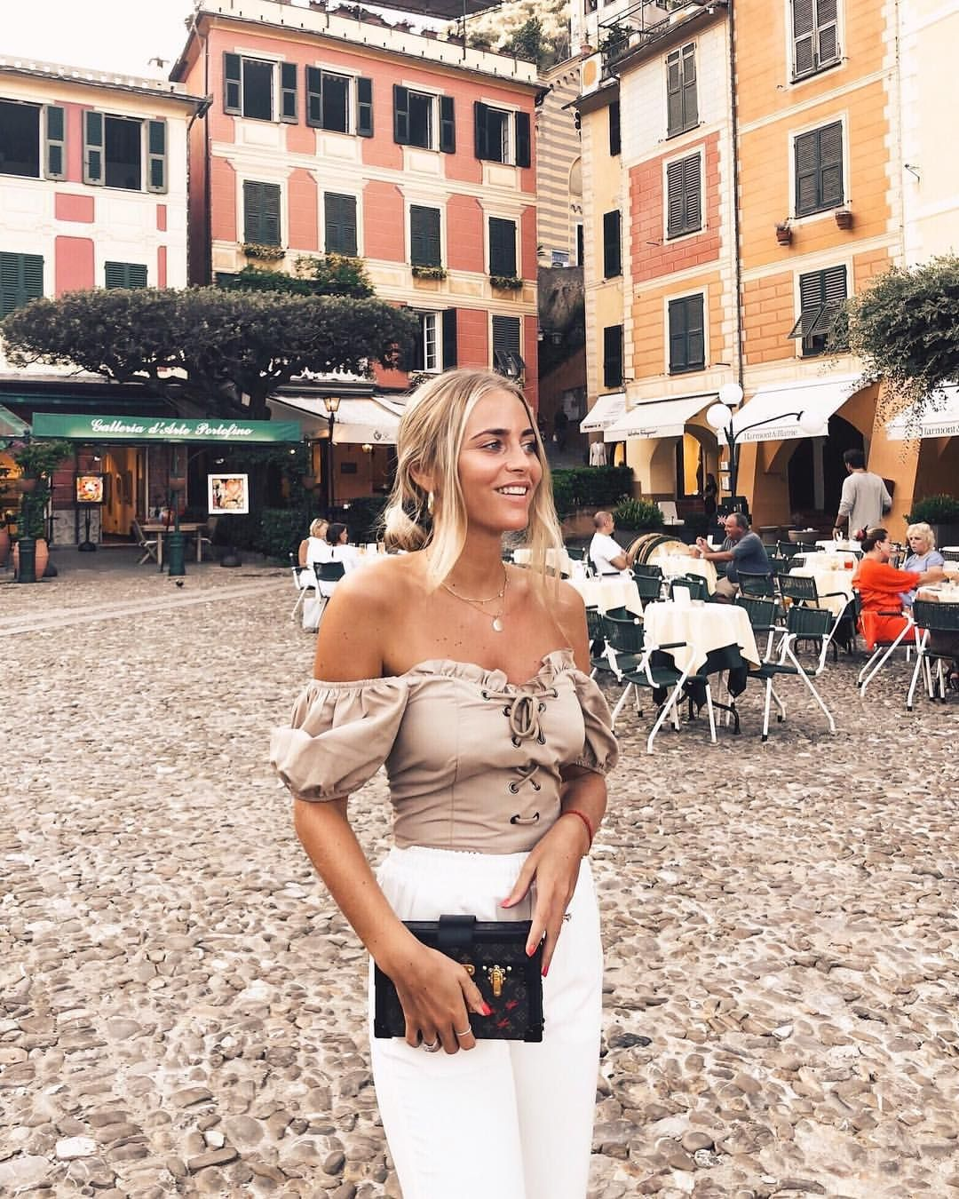 890ec6936fdd9 ... ▷ Janni Olsson Delér -  jannid Instagram Profile    stories