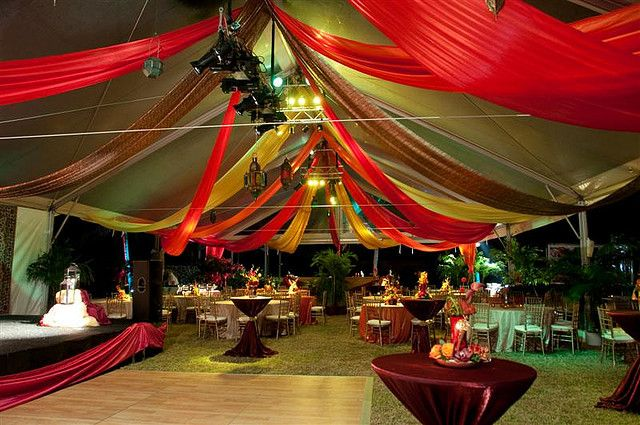 Adult Birthday Party Decoration Ideas 425 In Christmas Party