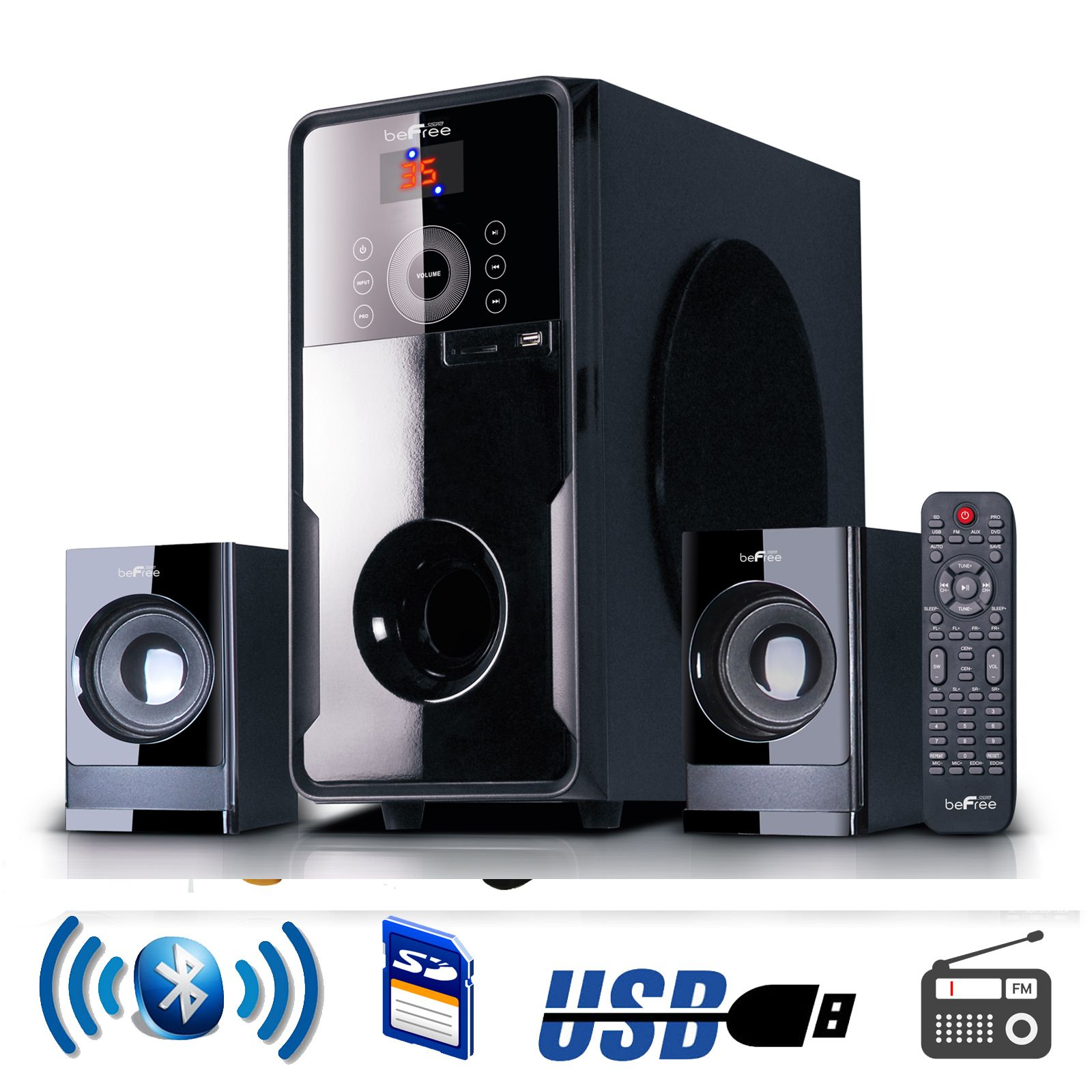 electronics audio speaker theatre polk home rear search receivers the speakers kit bookshelf and brick samsung wireless subwoofers