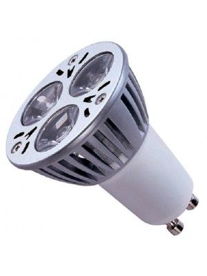 Topic led strip light 12v replacement nutech what necessary
