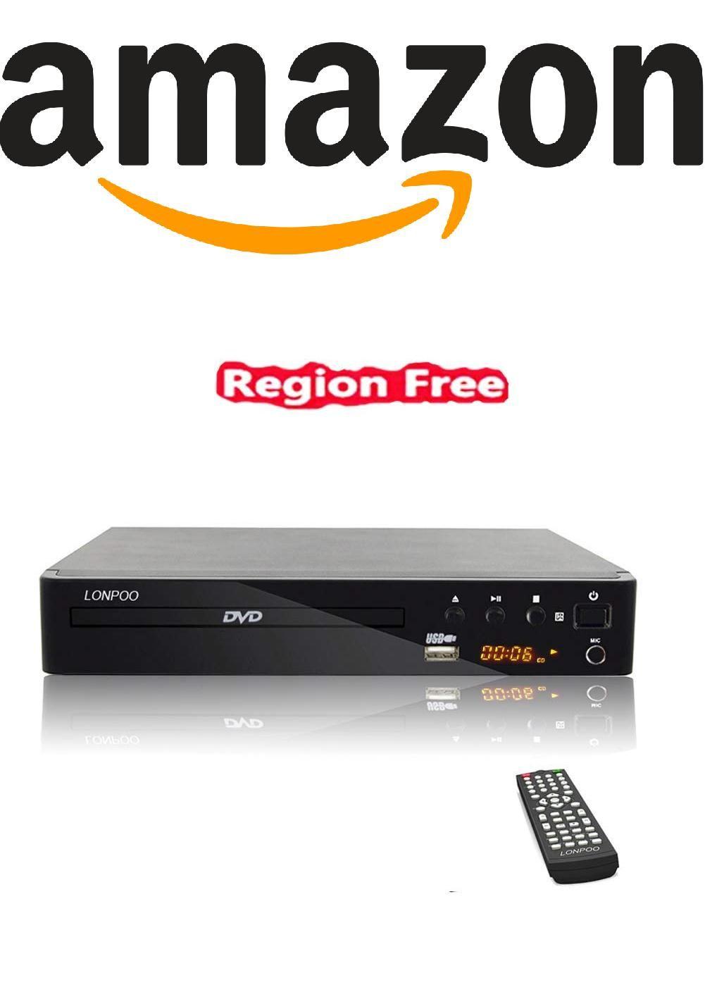 Epingle Sur Amazon Special Promotion
