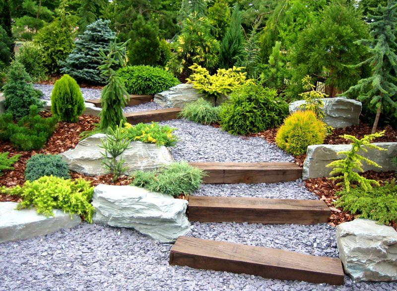supérieur Paysagiste JARDIN PROFIL : le spécialiste en aménagement de parcs et jardins,  entretien espace vert, création et réalisation de piscine et bassins  naturels, ...