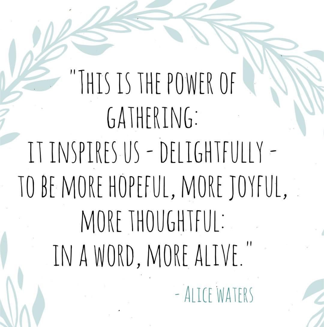 pin by shelly m schultz on gather word together quotes