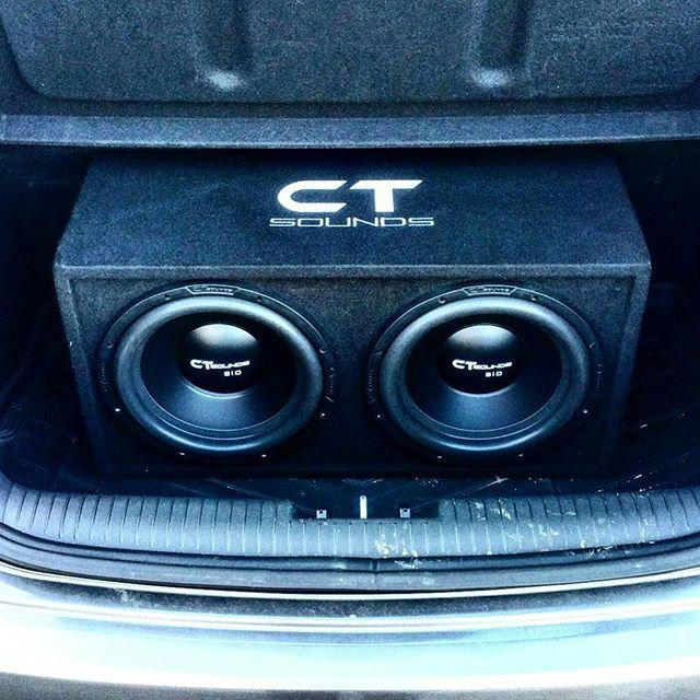 1000w Amplifier   Car audio amplifier, Car audio and Cars