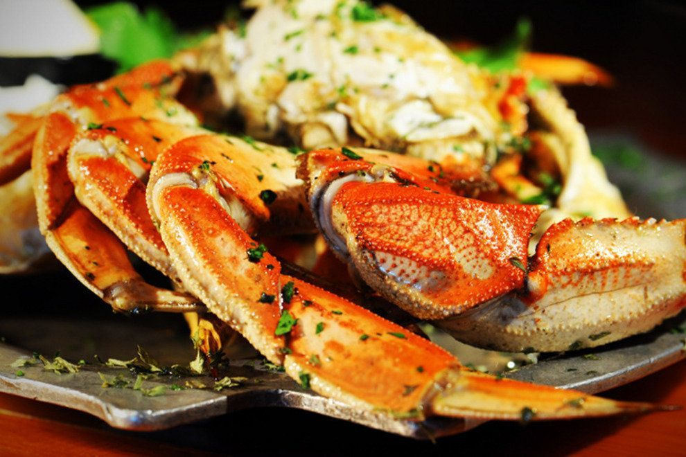 Savannah Seafood Restaurants 10best Restaurant Reviews