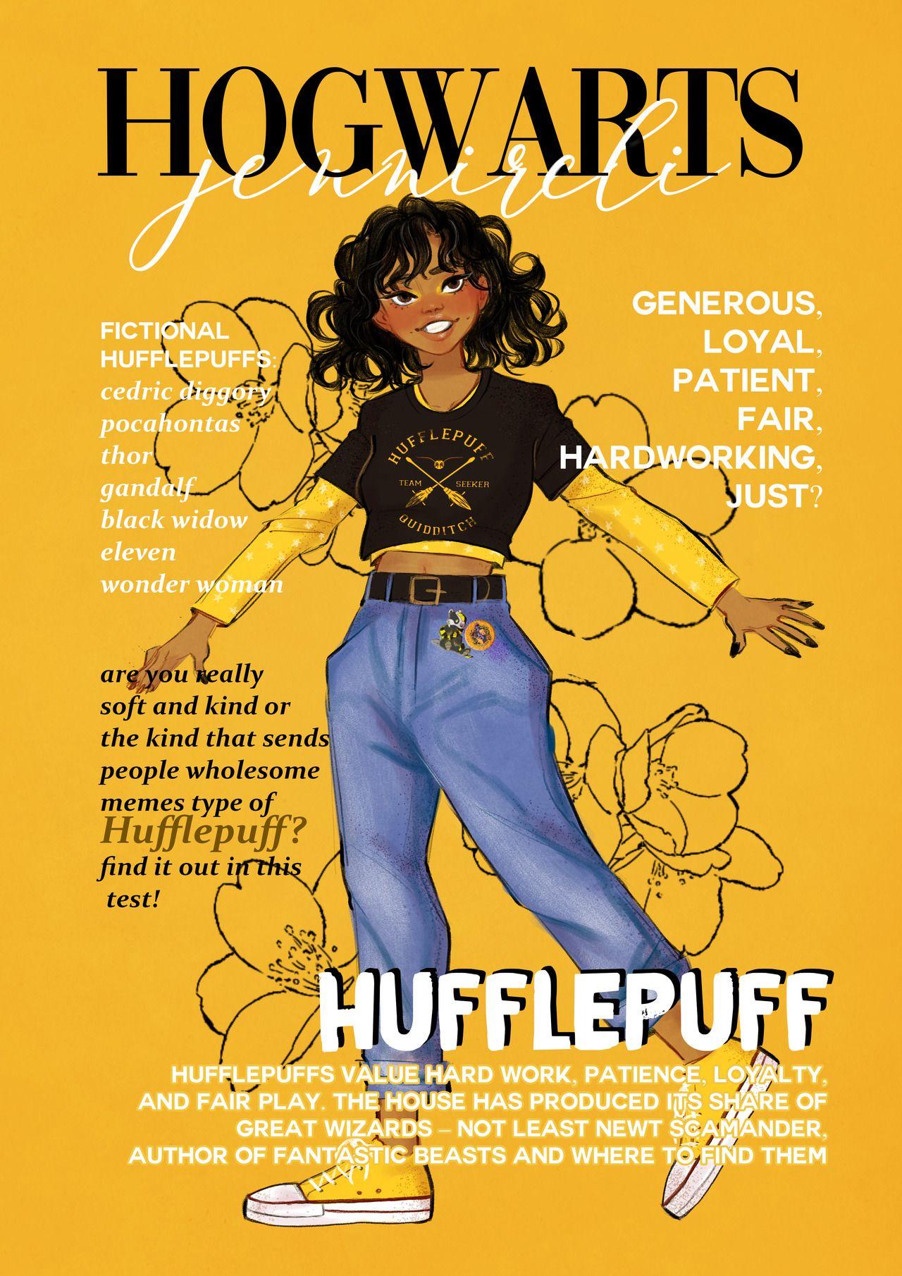 Jennireli Hogwarts Magazine Covers Instagram Harry Potter Drawings Harry Potter Images Harry Potter Tumblr