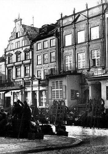 Konigsberg 500 Fotospecht Flickr Kaliningrad Oblast East Germany German History