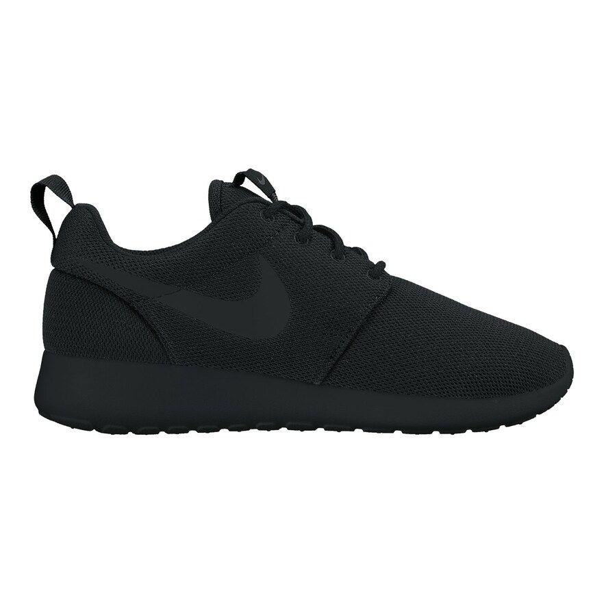 Nike Roshe One Women S Shoes Nike Shoes Size Chart Shoes Nike Shoe Size