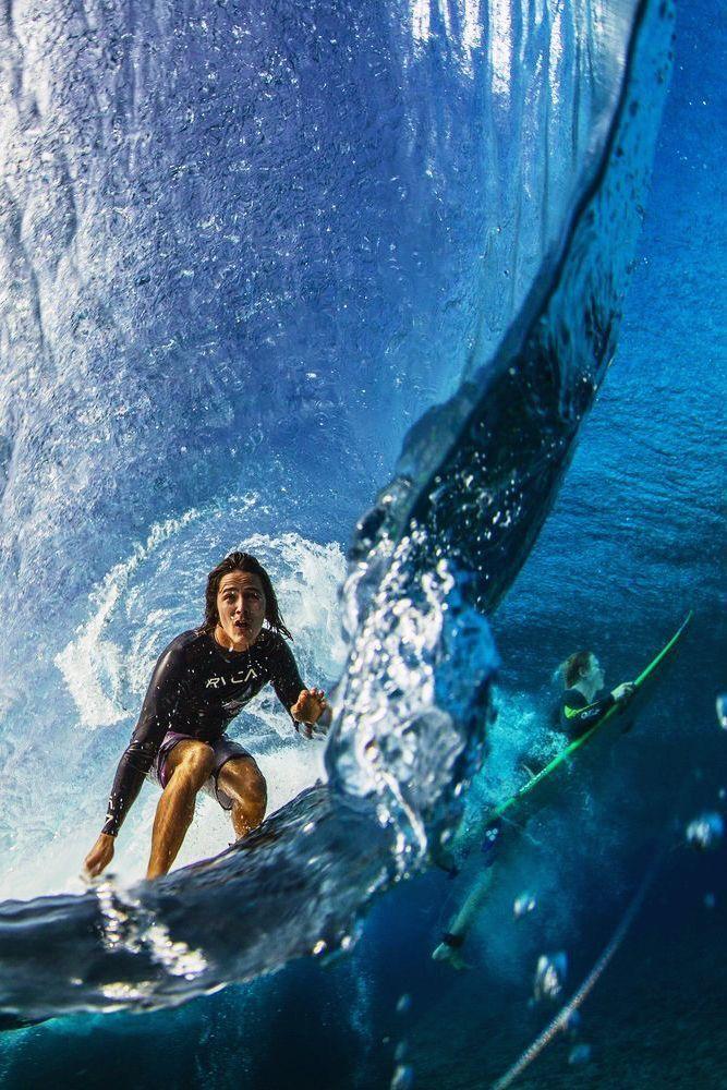 Tahiti surf tahiti , tahiti surf , tahiti surf , tahiti