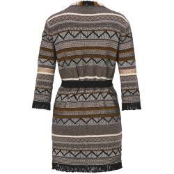 Reduzierte Übergangsjacken für Damen #cardigans