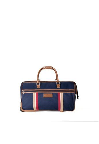 Tommy-Hilfiger-Mens-Scout-22-Wheeled-Duffel