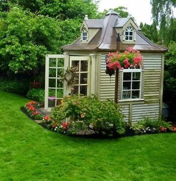 Fabulous garden shed playhouse | amazing playhouse | outdoor spaces on small storage building ideas, small potting shed ideas, utility shed ideas, small cabin shed ideas, small bar shed ideas, small backyard storage sheds, small modern shed ideas, small garden shed plans, deck shed ideas, small backyard shed art, small office shed ideas, cute backyard shed ideas, garage shed ideas, cheap backyard shed ideas, cool backyard shed ideas, parking shed ideas, carport shed ideas, large backyard ideas, outdoor shed ideas, small wood shed ideas,