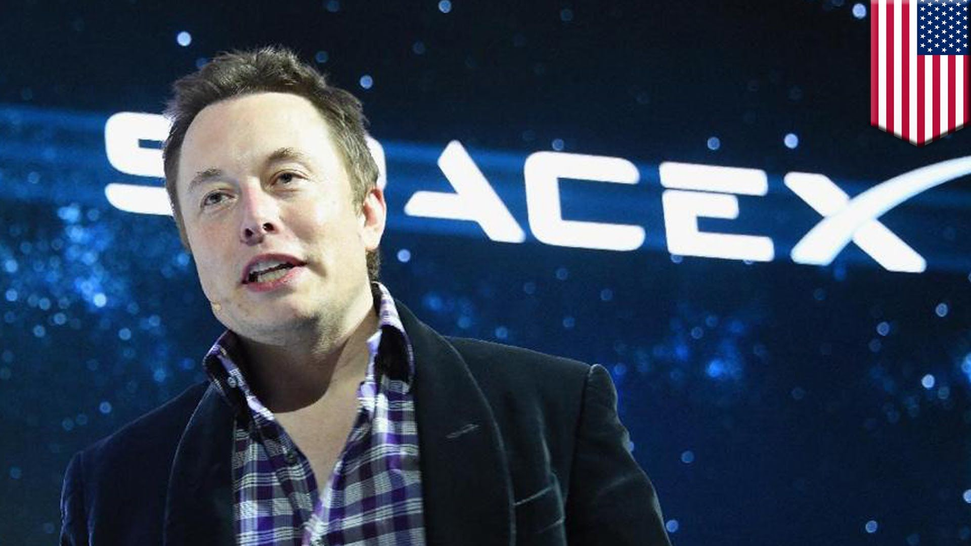 Spacex Internet Satellites Elon Musk Confirms Plan To Launch Fleet Of 7 Elon Musk Mission To Mars Summer Reading Lists