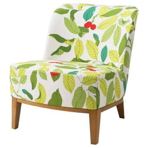Ikea stockholm house studio ikea stockholm chair ikea stockholm ikea armchair - Ikea chaise stockholm ...